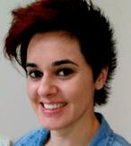 Laura Ruiz Coaching Sostenible