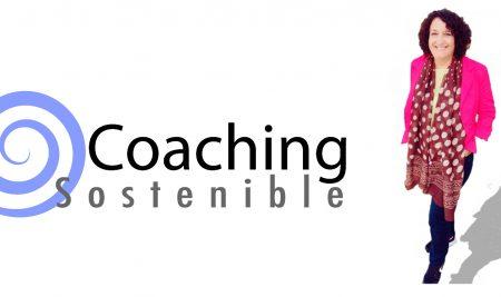 Antonia Martín Coach Certificadora oficial de la OCC-I