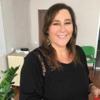 Isabelle Antognozzi Coaching Sostenible