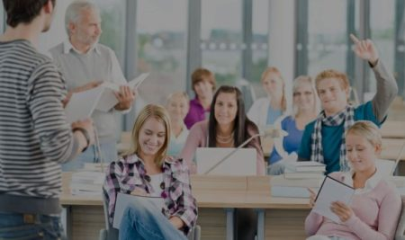 ¿Qué significa aplicar COACHING en la enseñanza?