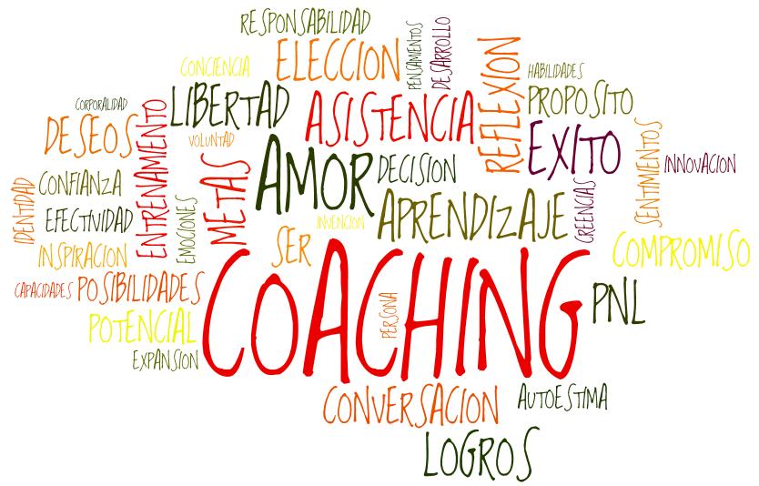 ¿Pero entonces, qué es el Coaching?