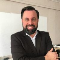 Fernando Montans 2 Coaching Sostenible
