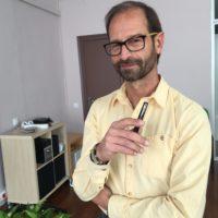 Josep Farell Coaching Sostenible