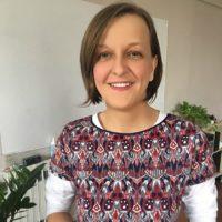 Anne Alexander Coaching Sostenible